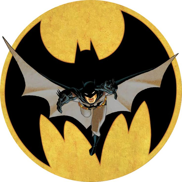 Google Image Result for http://www.gothamknightsonline.com/wp-content/uploads/batman_year_one_symbol.png
