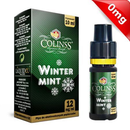colins_wintermint_0mg