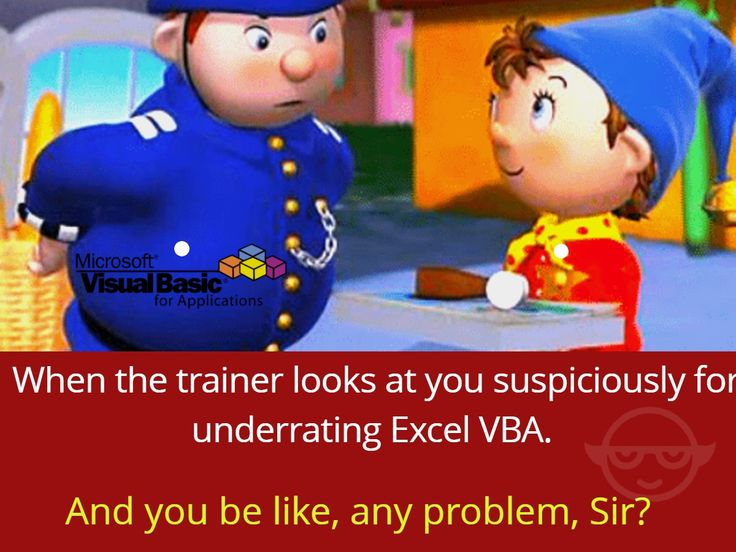 Don't Underestimate the power of Excel VBA.  Creating your own MACROS is interesting and can take you a long way.  Check the finest Tutorials on VBA right now.