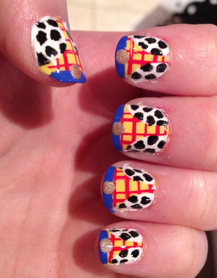 52 best Katie\'s Nails images on Pinterest   Dish, Dishes and Fashion ...