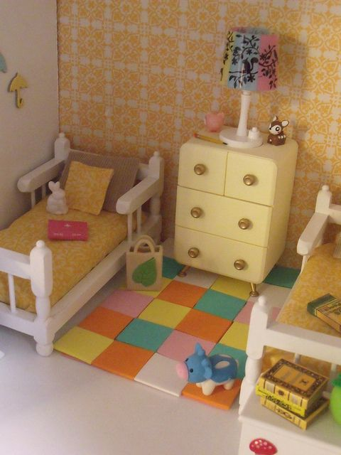 25+ Best Ideas About Lps Houses On Pinterest