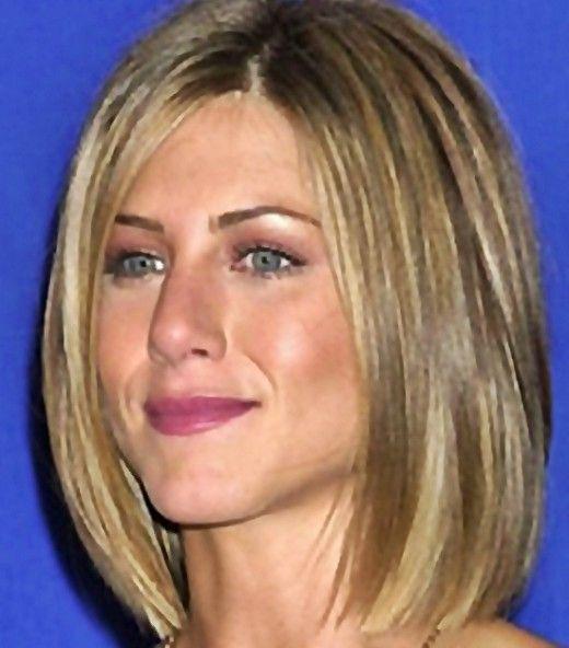 Prime 1000 Ideas About Medium Long On Pinterest Shaved Hair Hair Short Hairstyles Gunalazisus