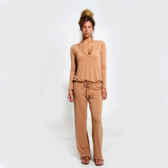Popular Im Starting To Build Up Quite The Collection Of Jumpsuits In My Wardrobe  I