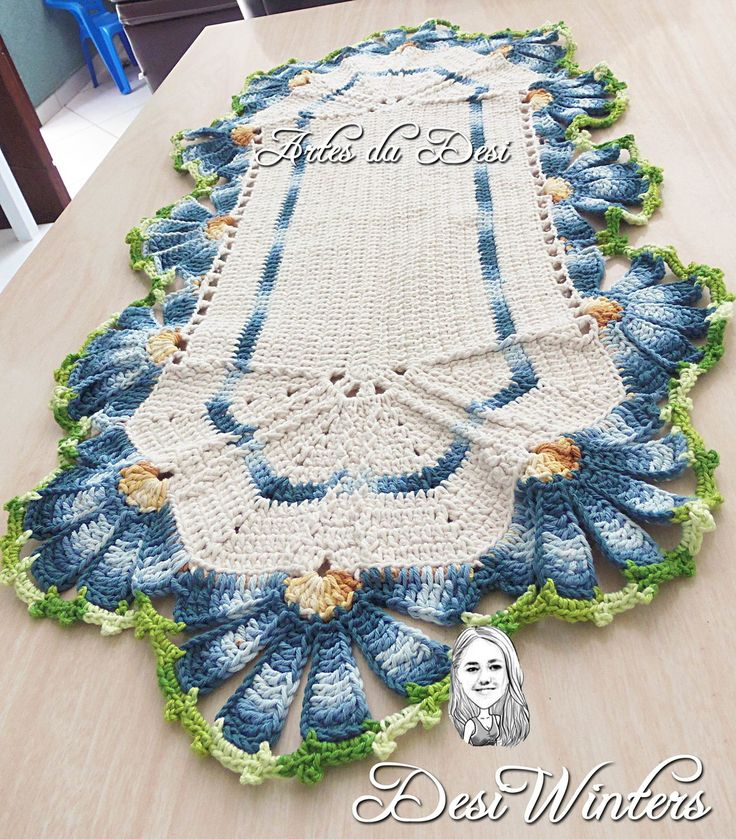 caminho-de-mesa-florido-tampo-de-mesa