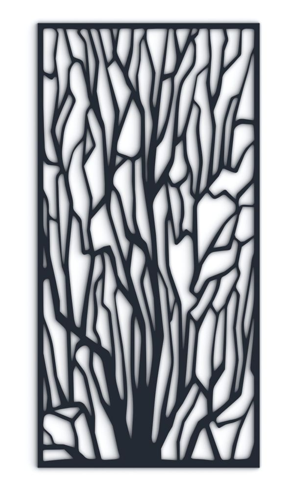 60-188-tree-branches-fretwork-mdf-screen-[2]-92-p.jpg 600×1,000 píxeles