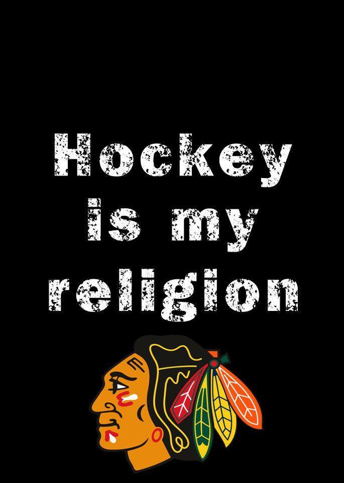 Facebook - Chicago Blackhawks Nation