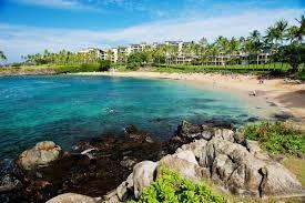 Napili Kai, Napili Bay Maui