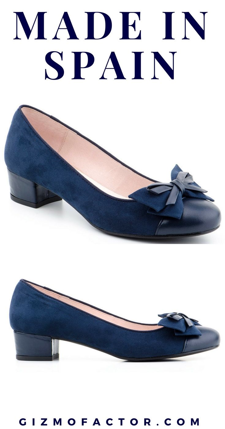 c03a00fc5f8 100% made in Spain. This ballerina flat features a suede leather ...