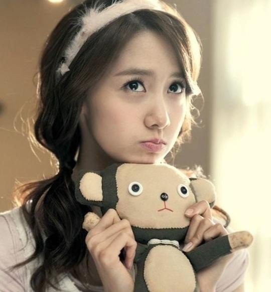 #Jessica #Tangoo #Taeyeon #Yuri #Yunah #Tiffanie #SNSD #Girlsgeneration #Kpop #k-pop #koreanfashion #koreanidols #girl #cutegirl #pretty #ulzzang
