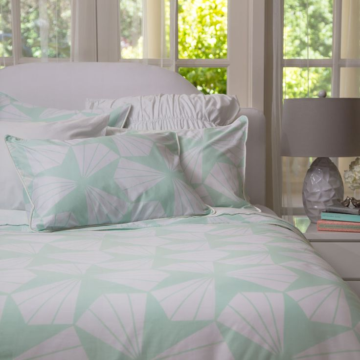 Bedroom Zebra Decorating Ideas Mint Green Black And White Bedroom Art Hoe Bedroom Tumblr Bedroom Design Cabinet: 606 Best Blue , Green, Teal, Aqua, Turquoise, Mint, Rooms
