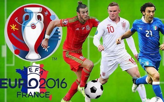 EURO 2016: TUTTI I CONVOCATI DELLE 24 NAZIONALI - LA LISTA COMPLETA Europei di calcio francia 2016: tutti i convocati delle 24 nazionali partecipanti: FRANCIA- Portieri: Hugo Lloris (Tottenham), Steve Mandanda (Marsiglia), Benoit Costil (Rennes) Difensori: Lucas Dig #euro2016 #iconvocatidelle24nazionali