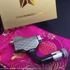 Image result for paulo cruzes propen