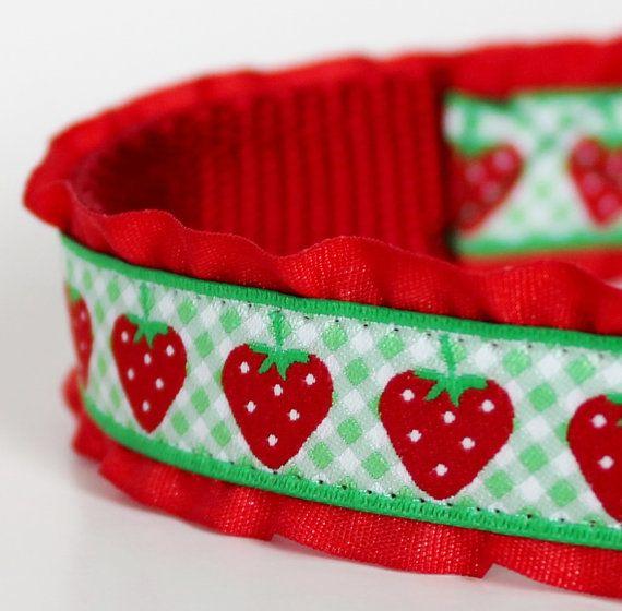 27 Best Virtual Shopping Images On Pinterest Dog Collars