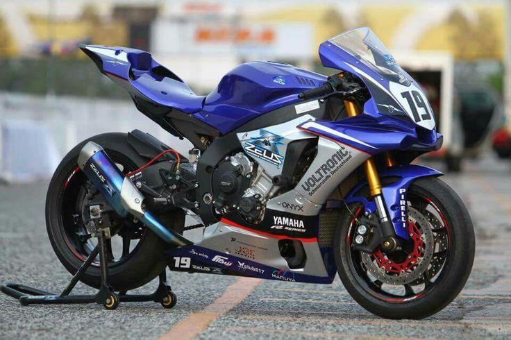 Yamaha 2014 Yzf R1 Horse Power Upcomingcarshq Com