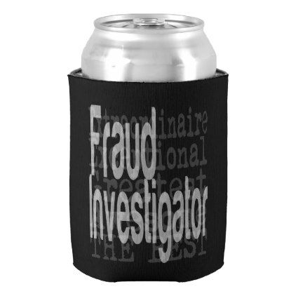 best 25 fraud investigator ideas on pinterest bicycle playing fraud investigation manager sample resume - Fraud Manager Sample Resume