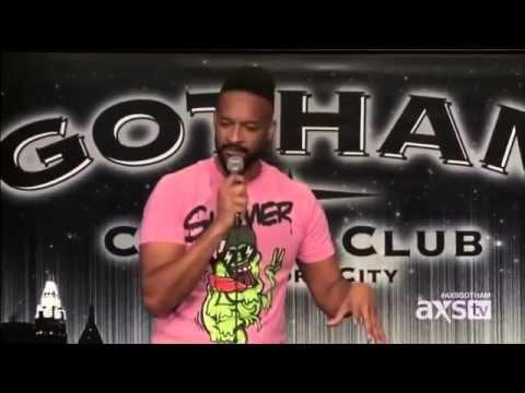 Tom Papa   Stand Up Comedy   Live Gotham Comedy Club - http://comedyclubsnyc.xyz/2016/12/21/tom-papa-stand-up-comedy-live-gotham-comedy-club/