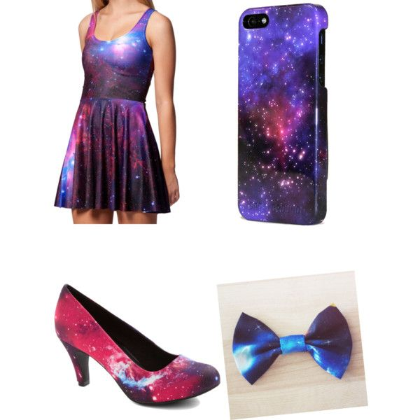 1000 Images About Galaxy On Pinterest: 1000+ Images About ☆ Galaxy Themed Things ☆ On Pinterest