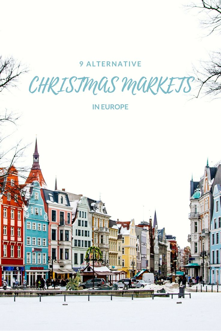 308 best Winter Travel images on Pinterest