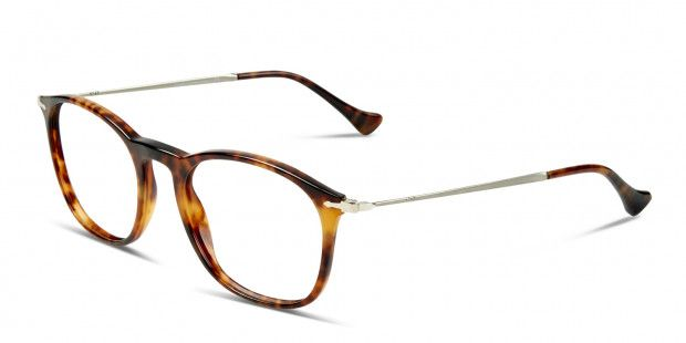 0b408df351cf Persol 3124V by GlassesUSA.com | Glasses | Persol, Eyeglasses, Glasses