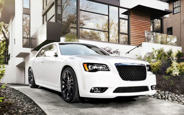 2016 Chrysler 300 SRT8 Changes, Engine, and Price - http://www.carstim.com/2016-chrysler-300-srt8-changes-engine-and-price/