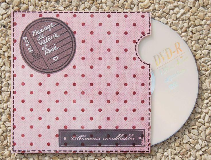 Populaire Les 25 meilleures idées de la catégorie Pochette de cd sur  UW74