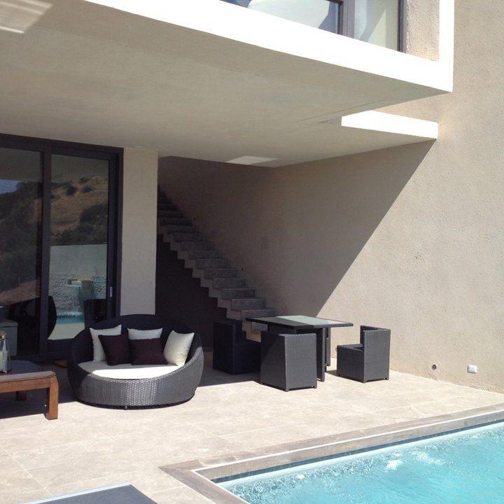 Aislantes termicos para paredes exteriores cool aislar - Comparativa aislantes termicos ...