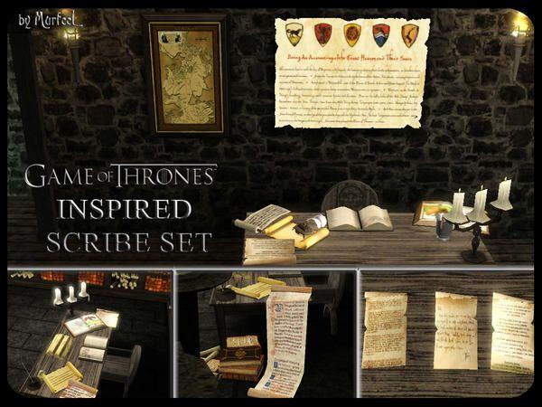 game of thrones download rmvb legendado 1 temporada