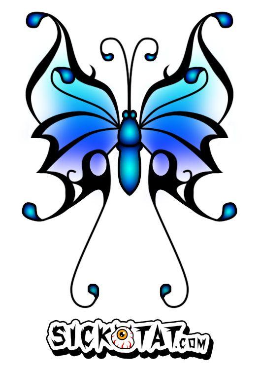 http://www.sicktat.com/images/butterfly-tattoos.jpg