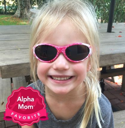 f5df559dd683 Best Kids Sunglasses To Protect Their Eyes