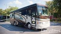 Search Class A Diesel Motorhomes For Sale - Lazydays.com