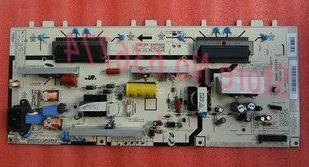37.61$  Watch now - https://alitems.com/g/1e8d114494b01f4c715516525dc3e8/?i=5&ulp=https%3A%2F%2Fwww.aliexpress.com%2Fitem%2FFor-la32b460b2-h32hd-9ss-bn44-00260a-high-voltage-power-supply-one-piece-plate%2F1379428022.html - For  la32b460b2 h32hd-9ss bn44-00260a high voltage power supply one piece plate