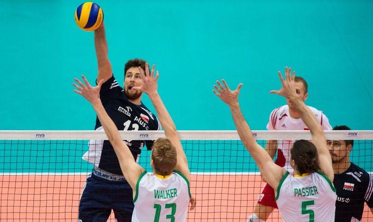 - To największa sportowa porażka w moim życiu - mówi Michał Kubiak.