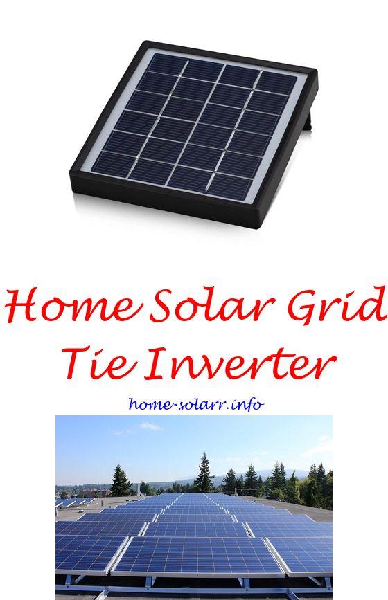 solar diy yards - can you install solar panels yourself.flexible solar panels 6787431929