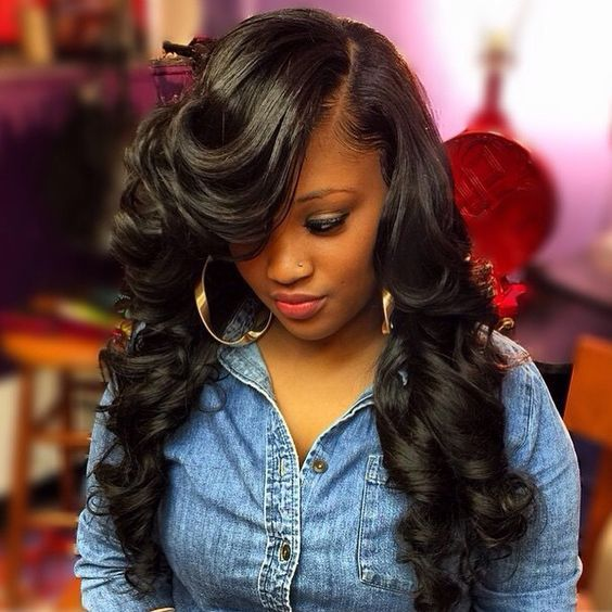 8A high quality human hair body wave,Free shipping,$10 off coupon