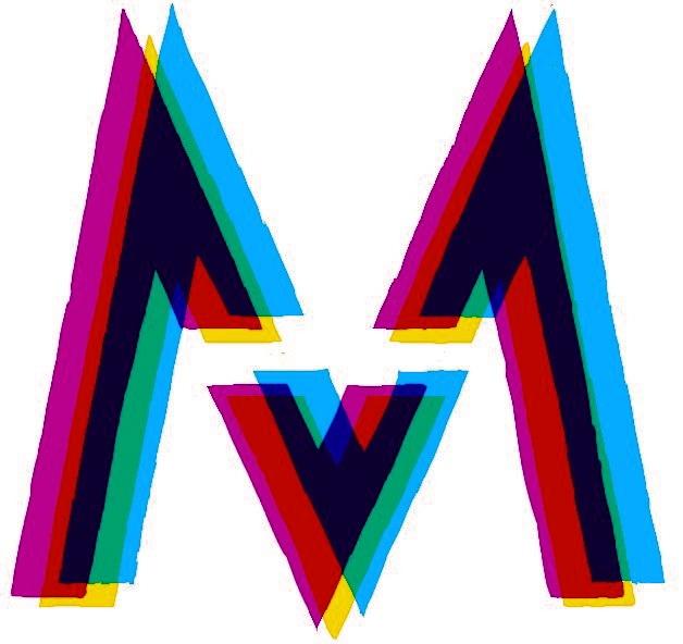 Maroon 5                                                                                                                                                                                 More
