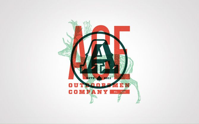 ace by foundry co