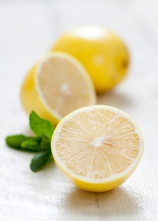 Il limone  |  casadivita.despar.it