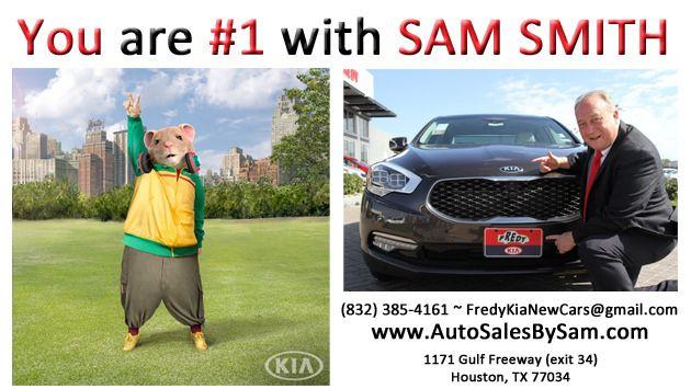Smith Auto Sales >> 16 Best Sam Smith Auto Sales Images On Pinterest Auto Sales Sam