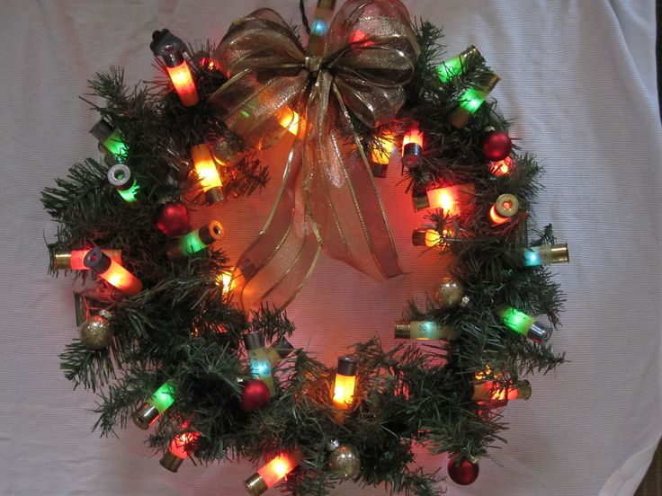 55 best Redneck Christmas images on Pinterest | Redneck christmas ...