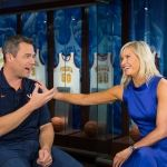 Tony Bennett on the Importance of Humility in Athletics – Award-winning University of Virginia basketball coach shares the value of humility as a prime pillar of character, both on and off the court.