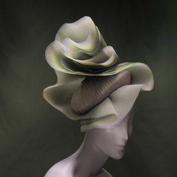 Шляпных дел мастер — Стивен Джонс - Ярмарка Мастеров - ручная работа, handmade