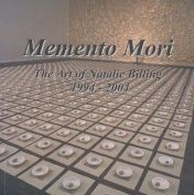 Memento Mori: The Art of Natlie Billing 1994-2004