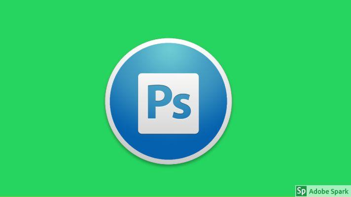 Photoshop cc 2017 mac torrent link
