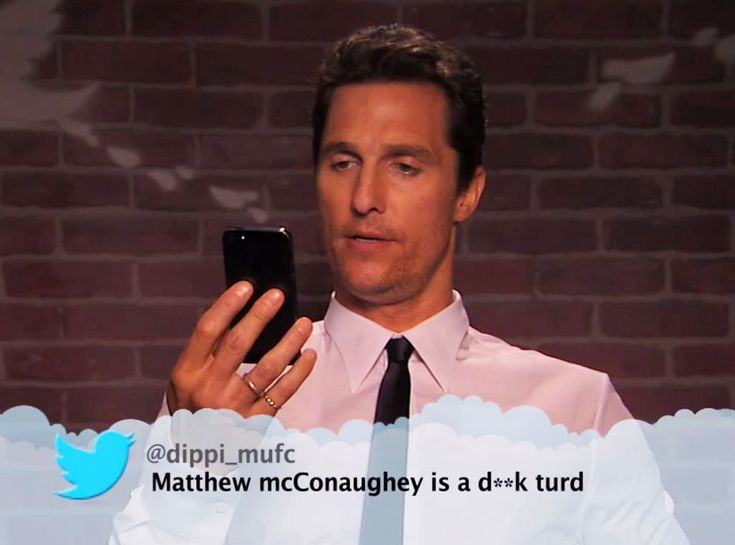 Best of Late Night TV: Mean Tweets With Liam Neeson, The ...