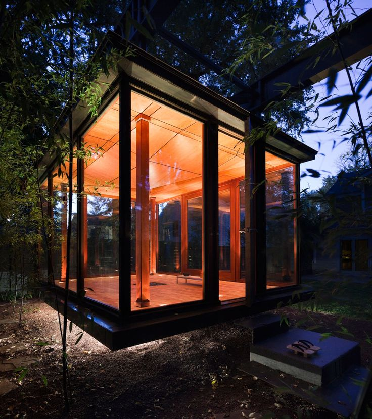 Architecture Photography Houses 12 best tea houses images on pinterest | tea houses, architecture