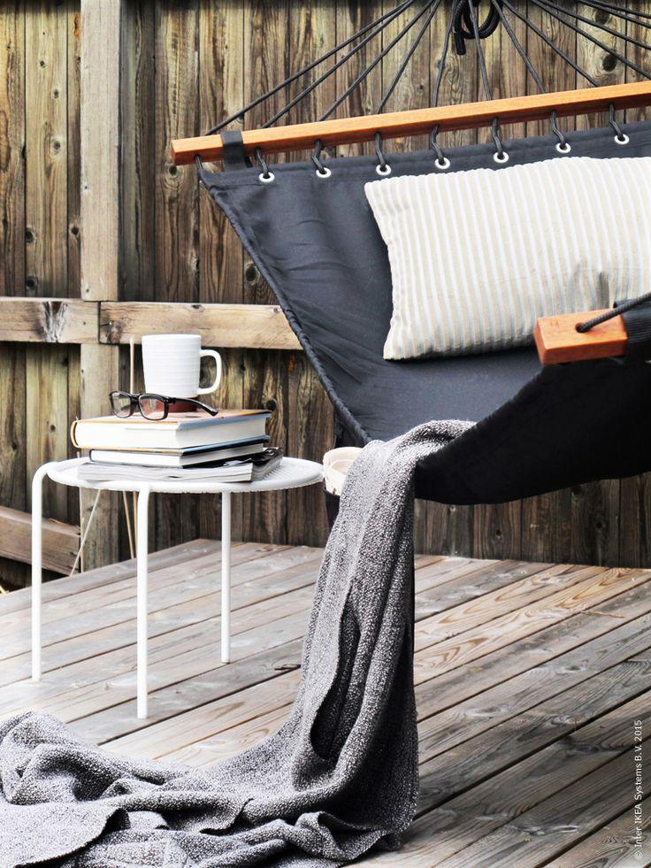 Häng i FREDÖN | Livet Hemma – IKEA