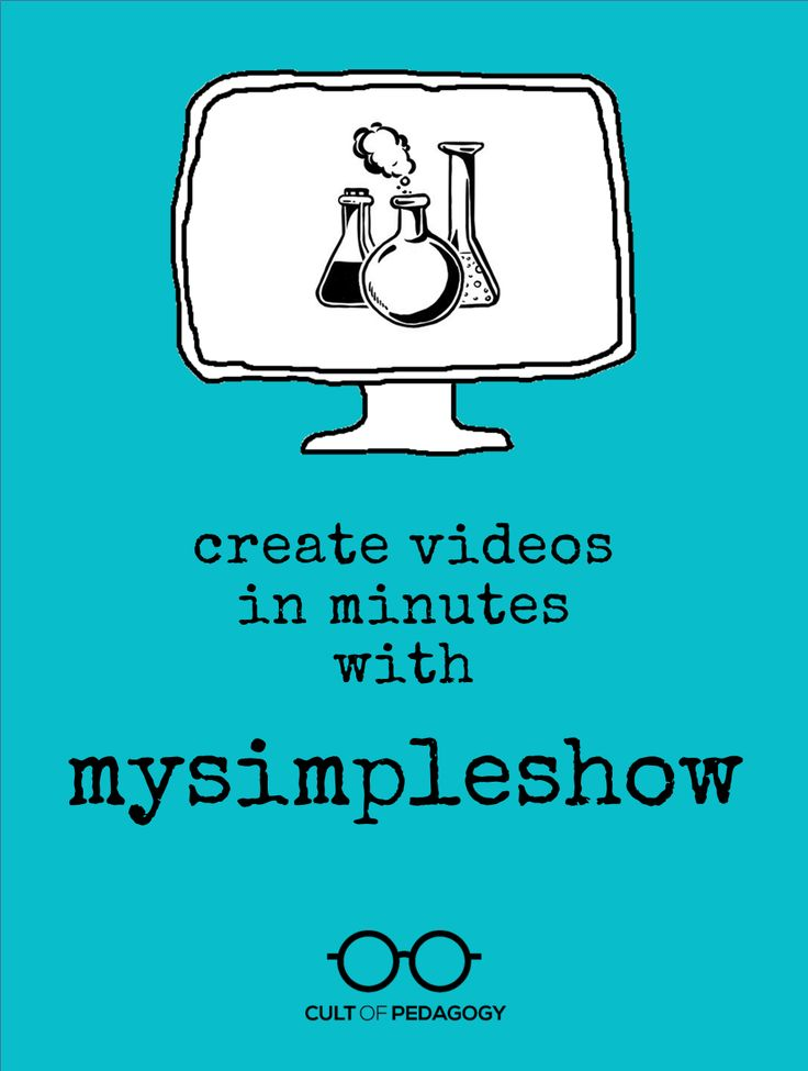 This free, easy tool can help you create engaging, content-rich videos for the classroom in no time.
