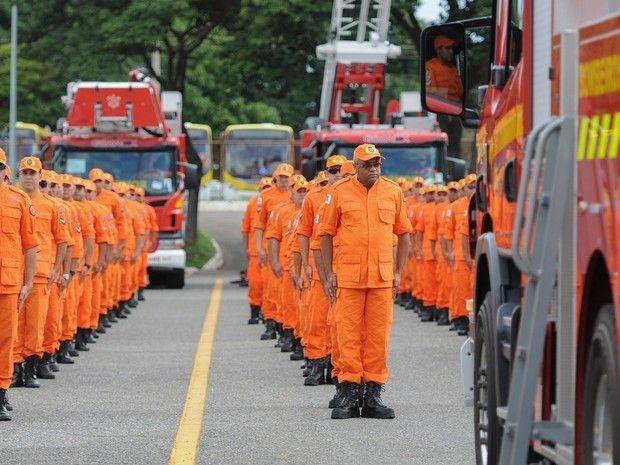 RS Notícias: Concurso dos bombeiros exige 'teste de virgindade'...