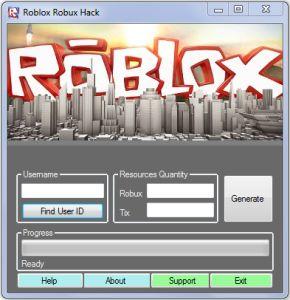 Free Roblox Robux Hack Generator Download | โปรเจกต์น่าลอง | Dicas e