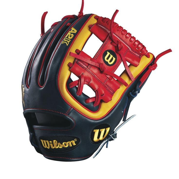 For Brandon Phillips and his 2018 A2K® DATDUDE GM, this season is all about